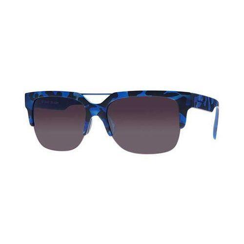 Italia independent Okulary słoneczne ii 0918 i-plastik 141/000