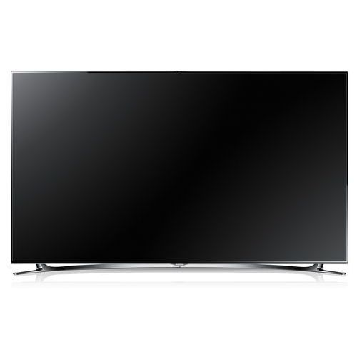 TV LED Samsung UE55F8000