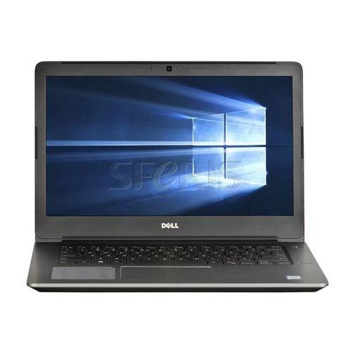 Dell Vostro  N008VN5468EMEA02