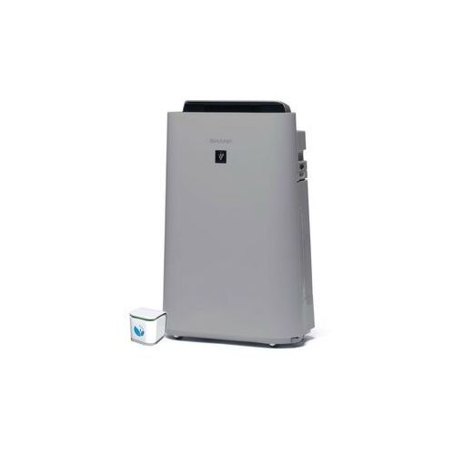 Sharp Plasmacluster UA-HD50E-L z aplikacją mobilną Ecolife Airsensor! Certyfikaty antywirusowe! Gwarancja Premium 24H! Fachow