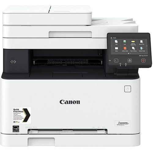 Canon MF633Cdw ### 3 lata gwarancji ### Gadżety Canon ### Eksploatacja -10% ### Negocjuj Cenę ### Raty ### Szybkie Płatności