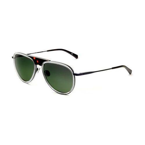 Etnia barcelona Okulary słoneczne montenapoleone sun polarized hvcl