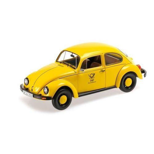 volkswagen 1200 1983 marki Minichamps