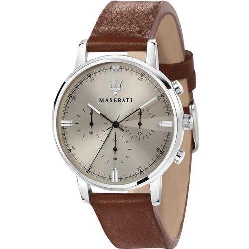 Maserati R8871630001