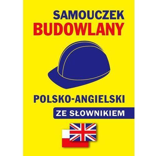 Samouczek budowlany polsko-angielski ze słownikiem, Level Trading