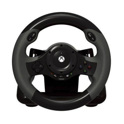 Kierownica HORI XBO-012U do Xbox One (0873124005806)