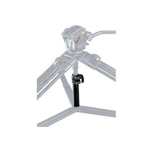 splitter box mn521sb do łączenia sterowników marki Manfrotto