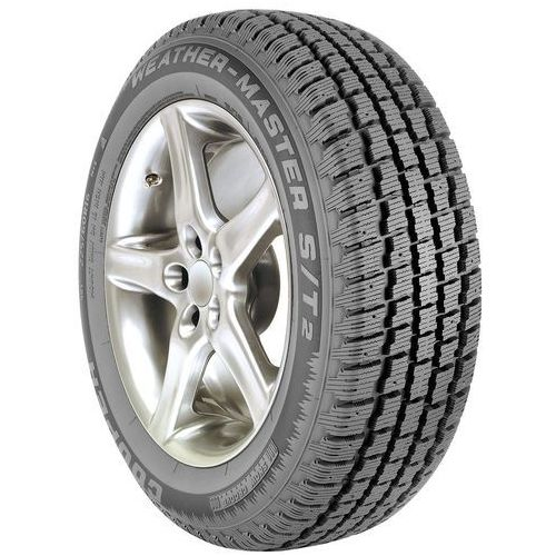 Cooper Weather-Master S/T 2 225/60 R16 98 T