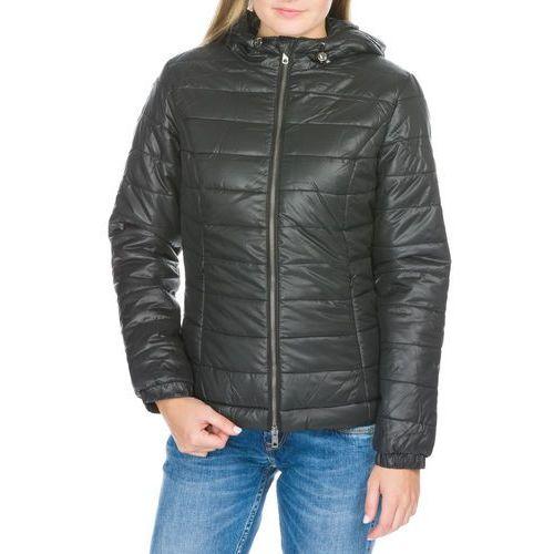 alania jacket czarny s, Pepe jeans
