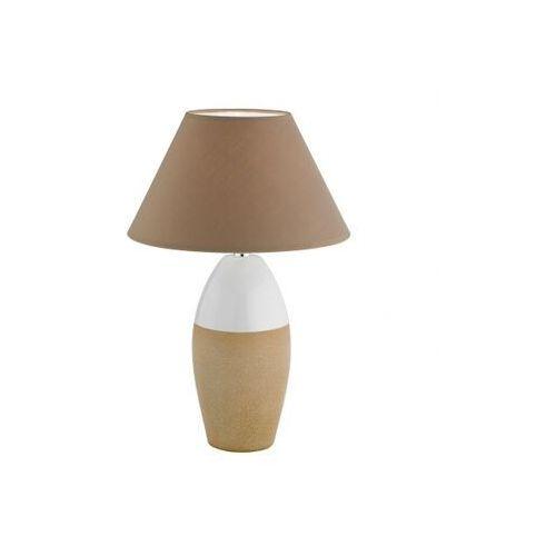 Lampa stołowa bedford 56180 marki Fischer honsel
