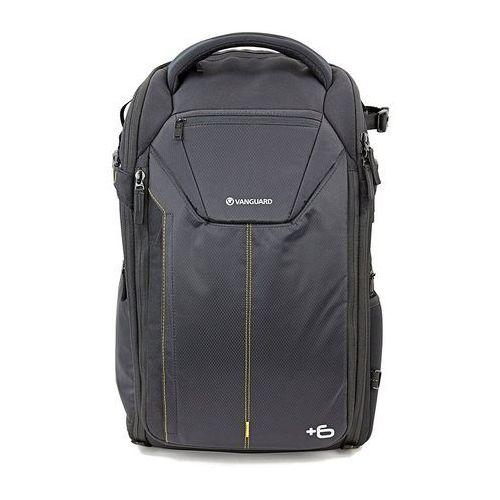 Vanguard Plecak fotograficzny alta rise 48 - przyjmujemy używany sprzęt w rozliczeniu | raty 20 x 0%