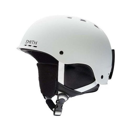 Smith Kask - holt 2 matte white (z7h) rozmiar: 55/59
