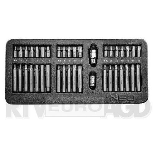 NEO Tools 84-236 (40 szt.)