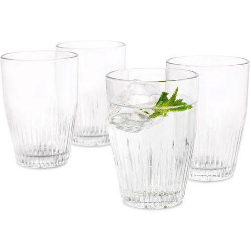 Szklanki 300 ml 4 sztuki (25062) marki Rosendahl