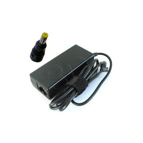 Whitenergy zasilacz 19V 4.74A 90W wtyczka 5.5 x 1.7 mm Acer