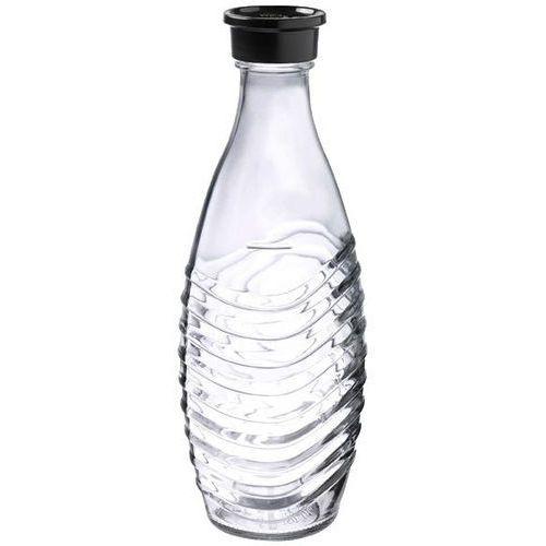 Butelka plastikowa 615ml + darmowy transport! marki Soda stream