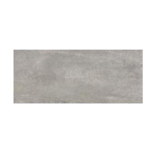 Ceramika color Glazura shila grey 25 x 60 (5902627434150)