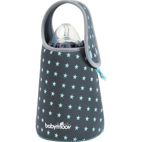 Podgrzewacz do butelek BABYMOOV Star + DARMOWY TRANSPORT!, A002102