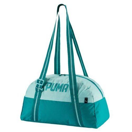 Puma Torba fundamentals 07441102 (4056207744991)