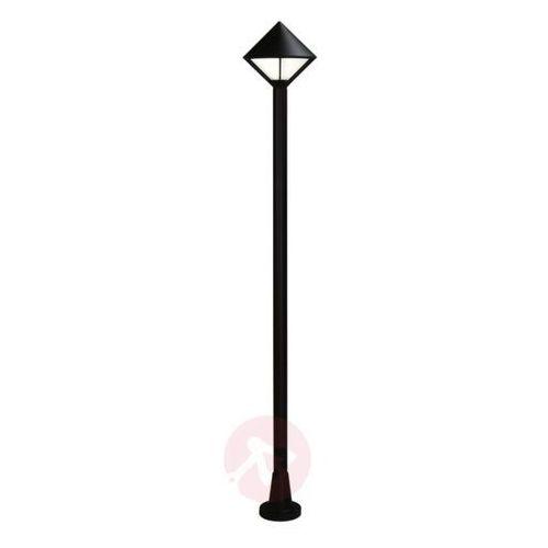 Albert leuchten Nowoczesna latarnia 179 s (4007235620320)