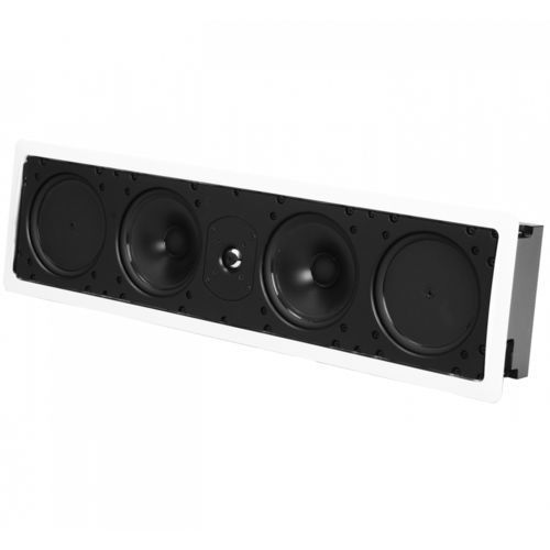 Monitor audio wt165 - raty 0% * dostawa 0zł * dzwoń 22 428 22 80 – negocjuj cenę! salon w-wa-ul. tarczyńska 22 marki Definitive technology