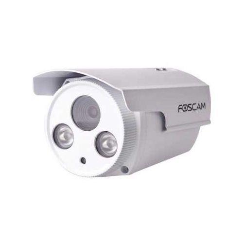 Kamera IP Foscam FI9903P 2IRLA 30m FE IP66 1080p Plug&Play, FI9903P
