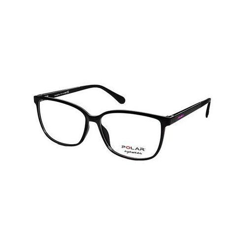 Okulary Korekcyjne Polar PL 934 76