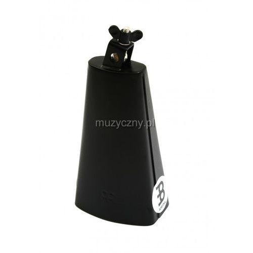 sl850-bk cowbell 8 1/2″ (czarny) instrument perkusyjny marki Meinl