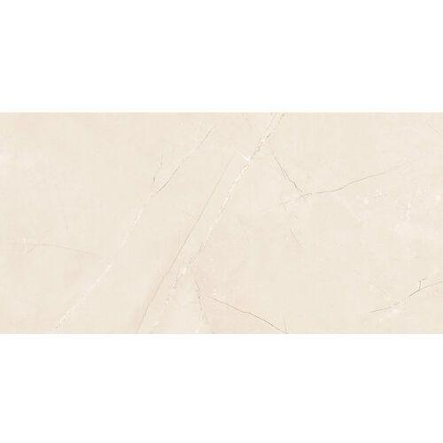 Netto plus Wall venezia light beige satine 30×60 gat i