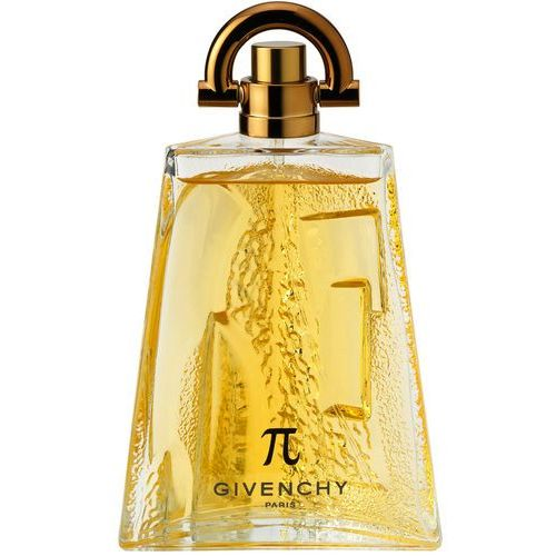 Givenchy Pi Men 50ml EdT