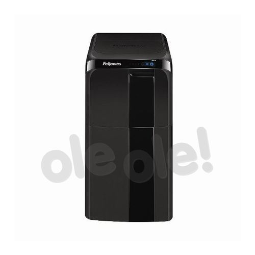 Fellowes  300c