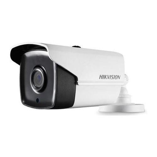 Kamera tubowa Turbo HD 3mpx DS-2CE16F1T-IT3 2.8mm IR 40m EXIR Hikvision