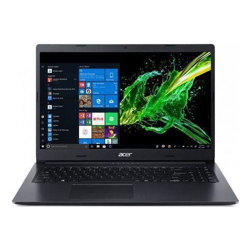 Acer Aspire NX.HEHEP.015