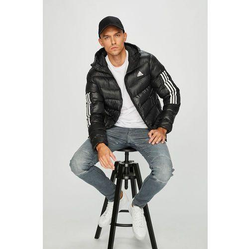 df3bb6800028a Kurtki męskie Producent: Adidas Performance, ceny, opinie, sklepy ...
