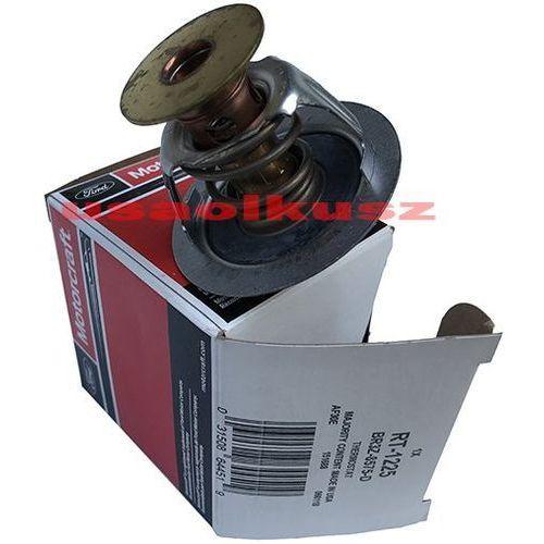 Motorcraft Termostat rt1225 ford mustang 5,0 / 5,2 v8 2011-