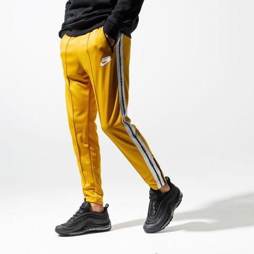spodnie m nsw nsp trk pant marki Nike