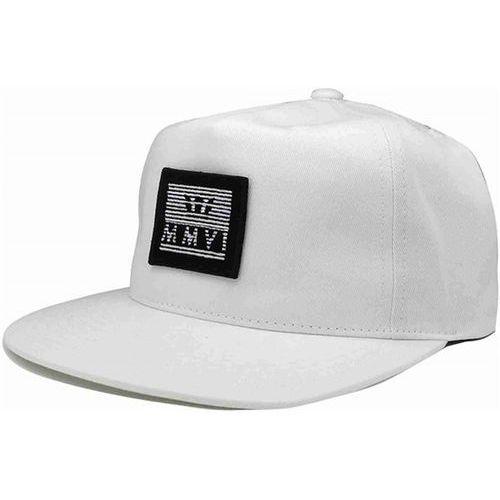 Supra Bluza - crown jewel pch sldr white-blk (102)