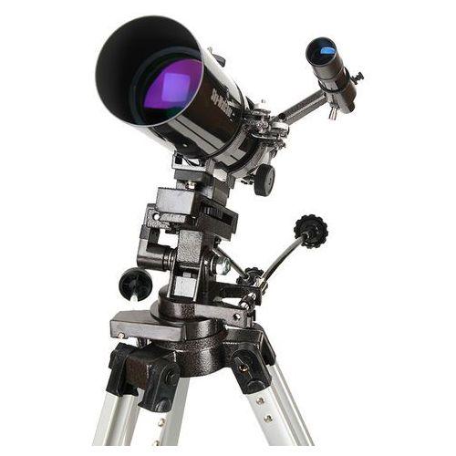 Teleskop (synta) bk804az3 marki Sky-watcher. Najniższe ceny, najlepsze promocje w sklepach, opinie.