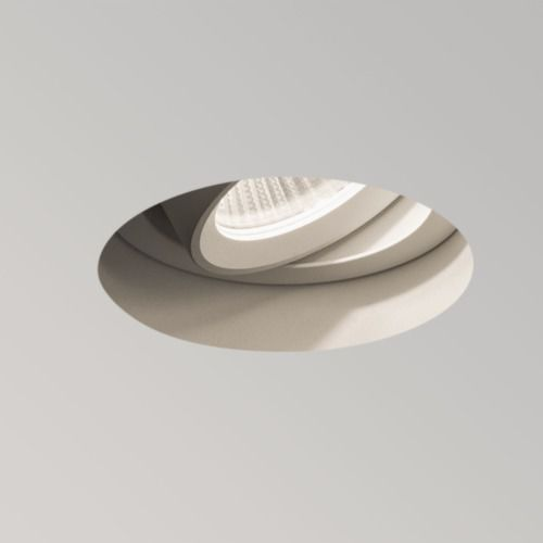 Trimless Round LED Adjustable- Astro 5700 - produkt z kategorii- Pozostałe