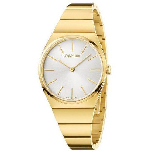 Calvin Klein K6C2X546 Kup jeszcze taniej, Negocjuj cenę, Zwrot 100 dni! Dostawa gratis.