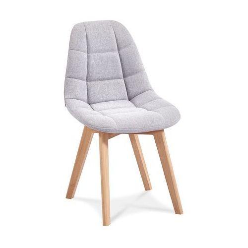 Atreve Westa krzesło