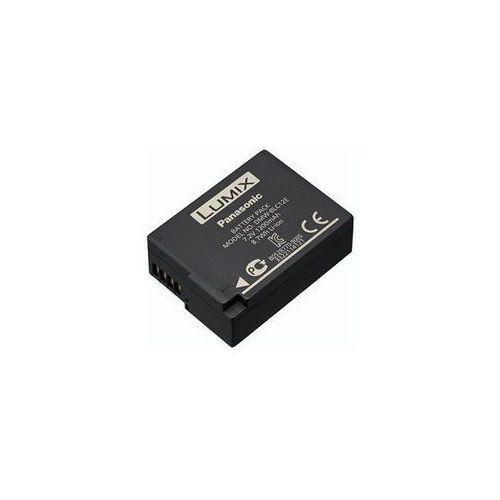 Akumulator Panasonic DMW-BLC12