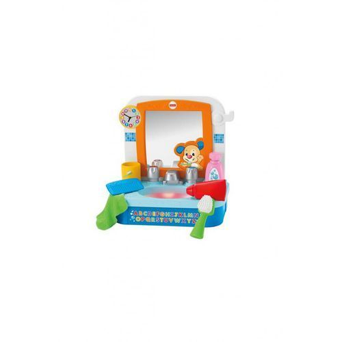 Umywalka Malucha Fisher Price 5Y32B8, 9347