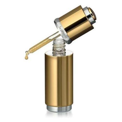 Cellular radiance concentrate pure gold komórkowe serum rozświetlające czyste złoto 30ml, marki La prairie