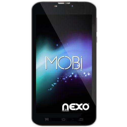 Nawigacja  mobi + darmowy transport! + zamów z dostawą jutro! marki Navroad