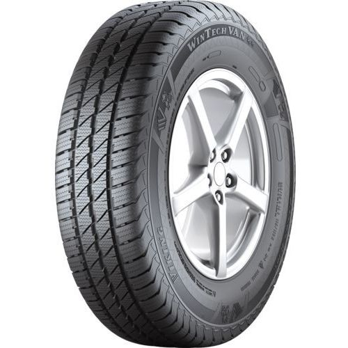 Viking WinTech Van 235/65 R16 115 R
