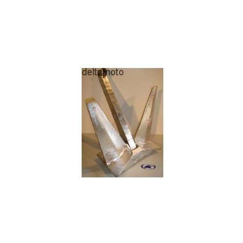 Kotwica ocynkowana, 25kg od producenta Valkenpower