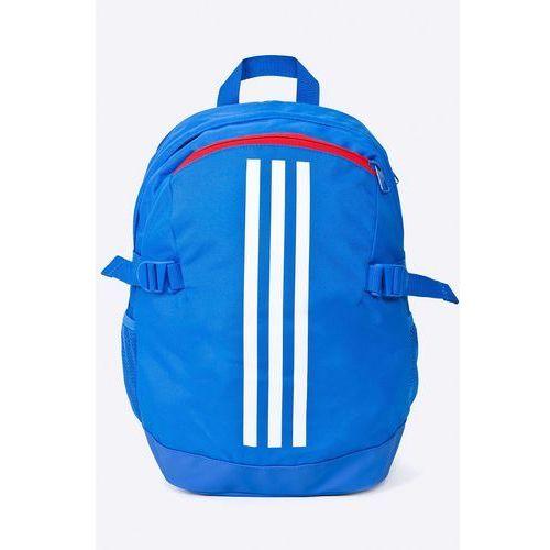 - plecak marki Adidas performance
