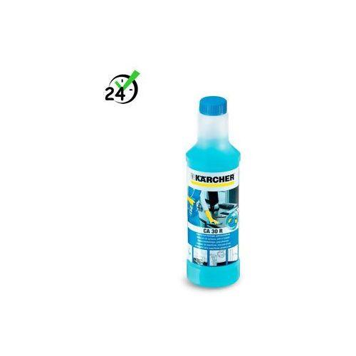 Karcher Ca 30 r (500ml) środek do czyszczenia mebli i podłóg, #zwrot 30dni #gwarancja d2d #karta 0zł #pobranie 0zł #leasing #raty 0% #wejdź i kup najtaniej