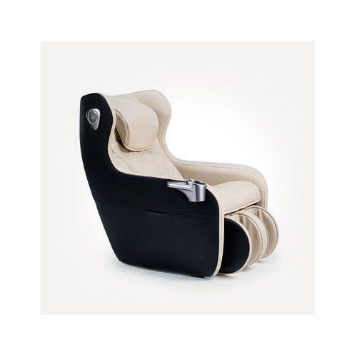 Fotel masujący Massaggio Ricco (5903641991018)